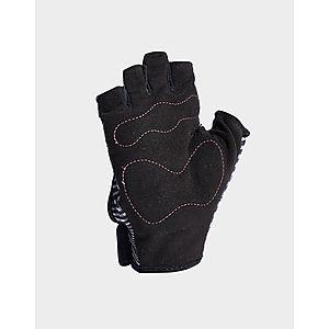 Nike Training Gloves Nike Training Gloves 745fe7206