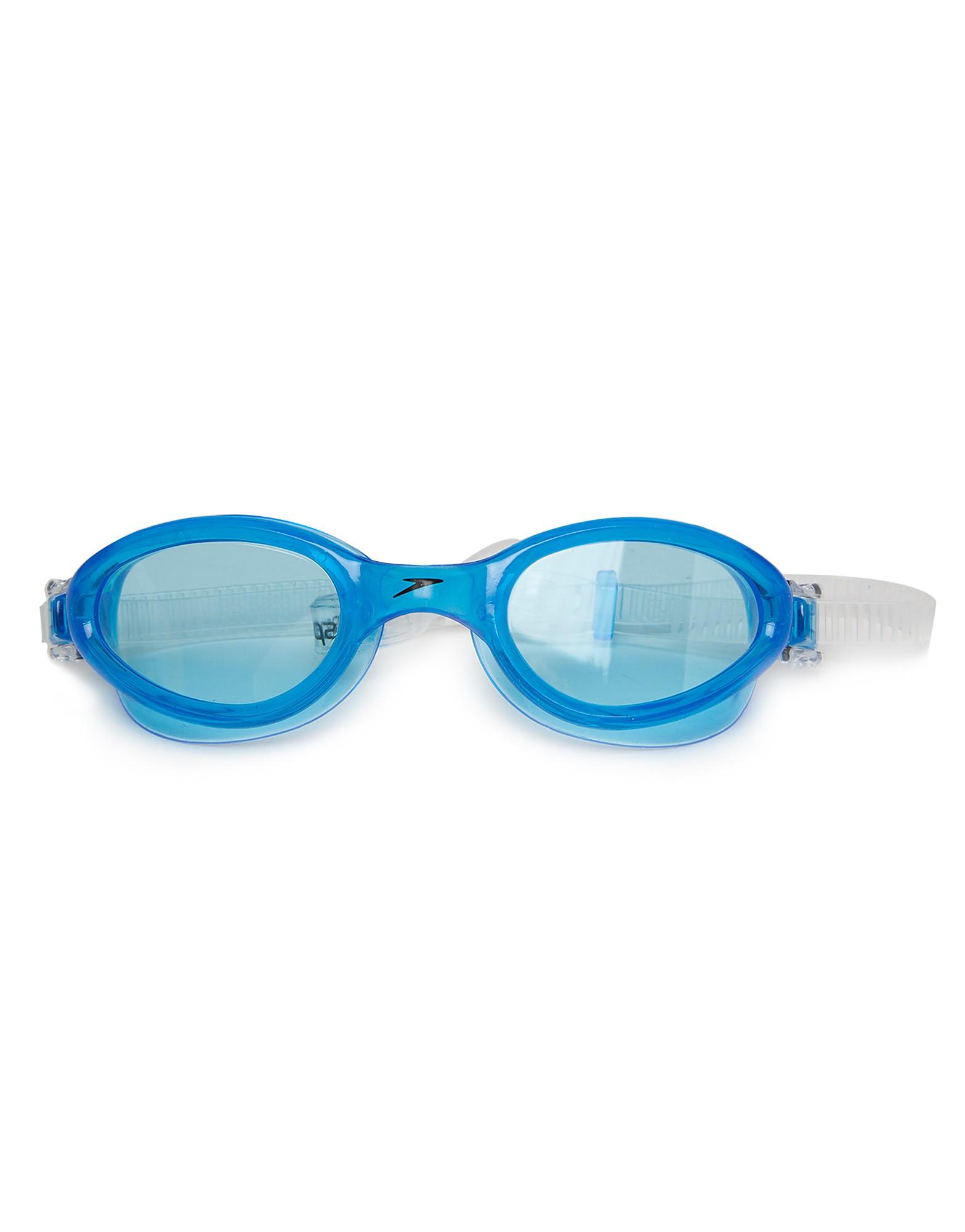 Speedo Futura One-dykkerbriller