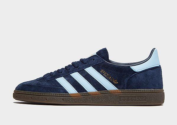 adidas Originals Handball Spezial, Blue
