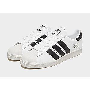adidas Originals Superstar  80s adidas Originals Superstar  80s e4b9239c391b