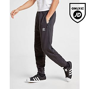 2d14b0bcce4a adidas Originals Street Run Joggers adidas Originals Street Run Joggers