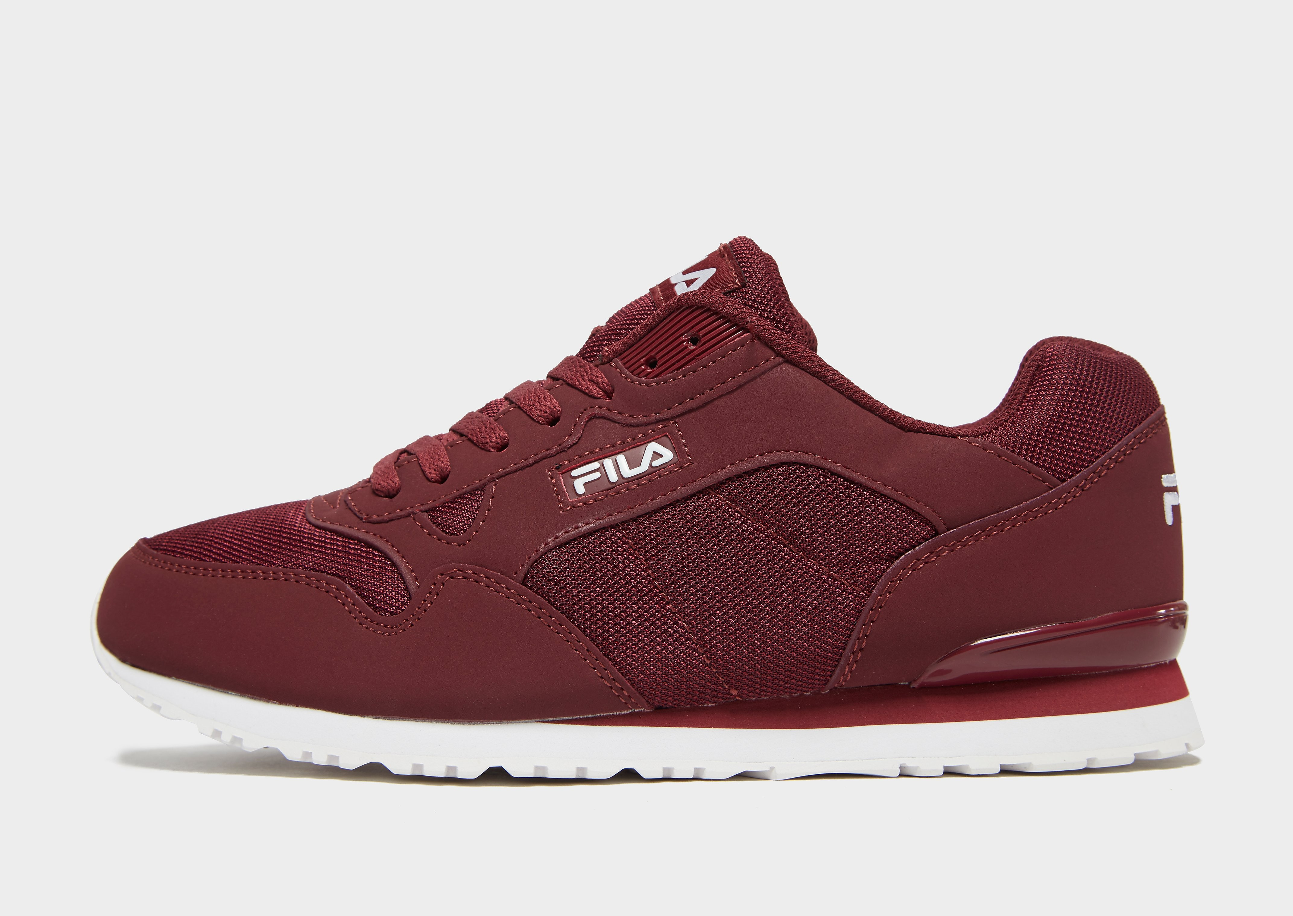 Fila Cress - Only at JD