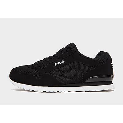 Sneaker Fila Fila Cress