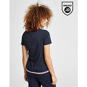 0c4c1531 Sale | Women - Tommy Hilfiger Womens Clothing | JD Sports