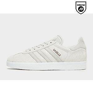 Adidas dames Originals Originals Gazelle Adidas Tq61wUxUB