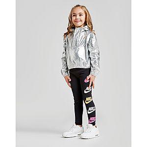 90ce6a1a6fbf Nike Jackets