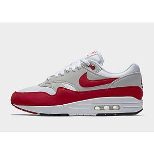 Nike Air Max 1 Women s ... d2510b84ca8a