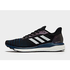 cd52a376980 Men - Adidas Mens Footwear