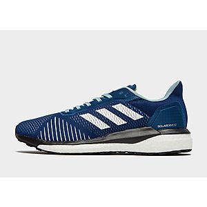 af804aea4027e Men - Adidas Running Shoes