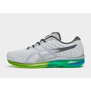 Men s ASICS Trainers   Sportswear  bc1fc5a81