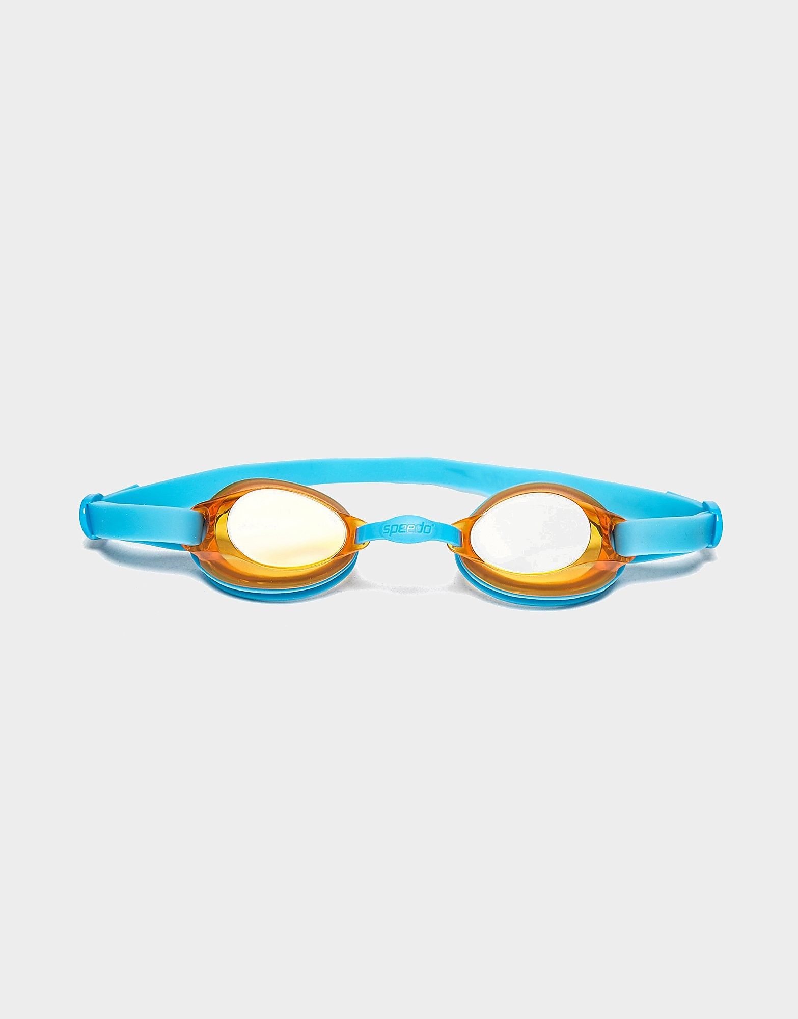 Speedo Jet Goggles Junior