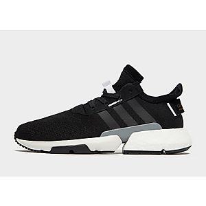 02ac4c49733 adidas Originals POD-S3.1 ...