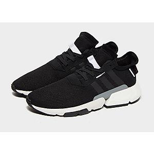 a4a3b290f6 Men's adidas Originals | Trainers, Tracksuits & Clothing | JD Sports