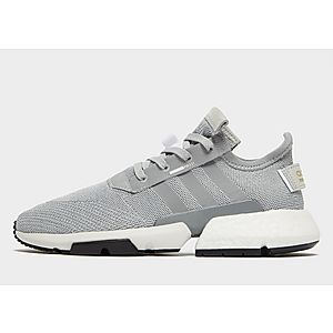 6db793b9b126 adidas Originals POD-S3.1 ...