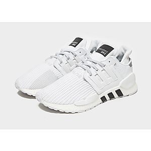 38840fb2a2e6 ... adidas Originals EQT Support 91 18