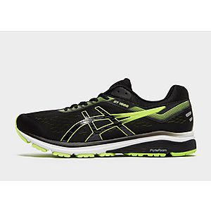 save off 1671d 7c01e ASICS GT-1000 7 ...