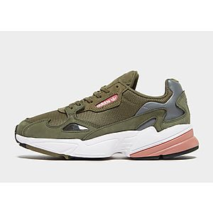 0cd4eec4542 Womens Footwear - Adidas Originals Falcon