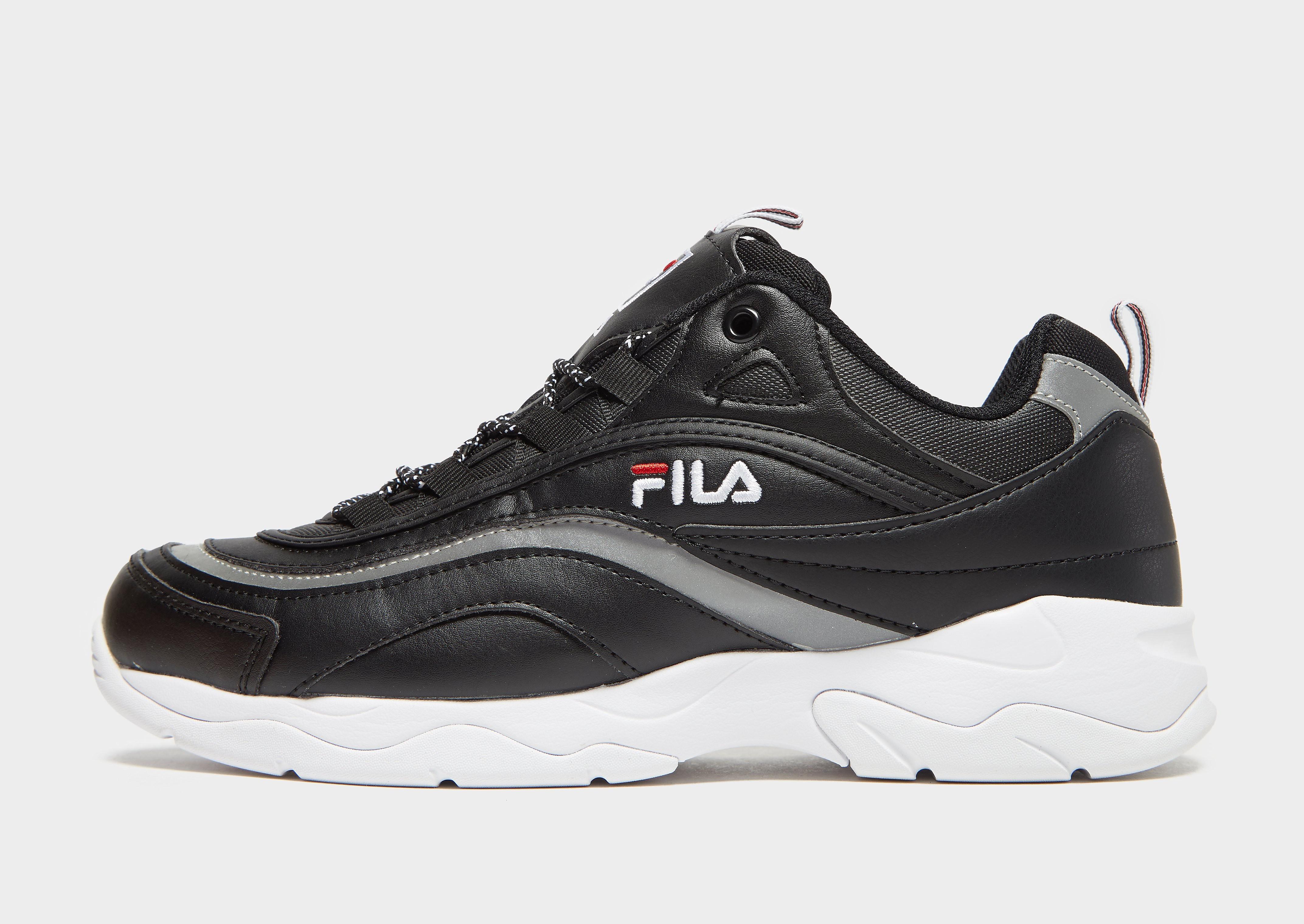 Sneaker Fila Fila Ray