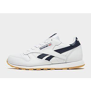8daec347eed Kids - Reebok Junior Footwear (Sizes 3-5.5)
