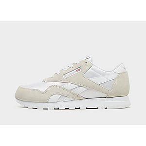 b3d8be1703a861 Kids - Reebok Junior Footwear (Sizes 3-5.5)