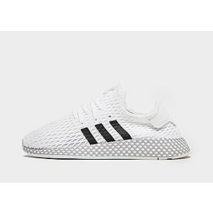 best website 6f85e 7d960 adidas Originals Deerupt Children ...