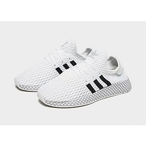 187ff102cdf5b adidas Originals Deerupt Children adidas Originals Deerupt Children