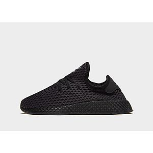 df01f6bf516b9 adidas Originals Deerupt Children ...