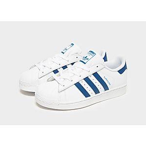 adidas baby boys shoes blu-ray