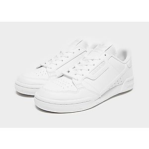 61fbe417becf adidas Originals Continental 80 Junior adidas Originals Continental 80  Junior