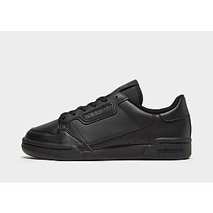 5497cd4ee322 adidas Originals Continental 80 Junior ...