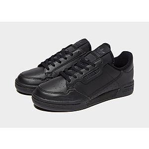 cfa6b373d0a5 adidas Originals Continental 80 Junior adidas Originals Continental 80  Junior