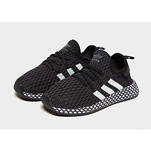 adidas Originals Deerupt Infant adidas Originals Deerupt Infant ac9b9da99