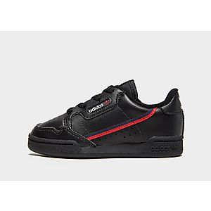 new concept 34a0b 7b143 adidas Originals Continental 80 Infant ...