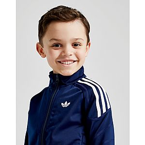 6b540f7fa0dd adidas Originals Flamestrike Tracksuit Children adidas Originals  Flamestrike Tracksuit Children
