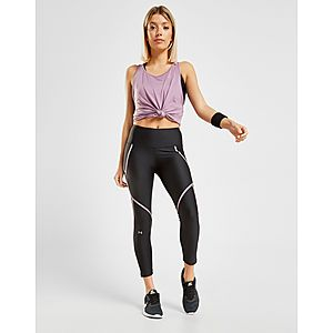 Under Armour Piping Tights ... 25e7217ab