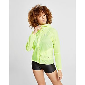 Under Armour Storm Jacket ... 8ca05afb05