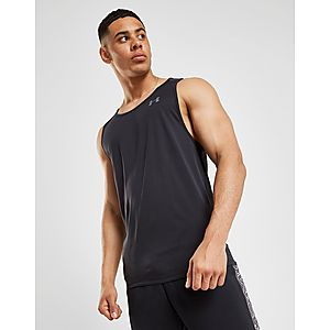 aace0e87213361 Under Armour Tech Tank Top Under Armour Tech Tank Top