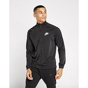 9151845872334f Nike Division Poly Track Top ...
