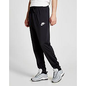 c008c504ae4e Nike Division Poly Track Pants ...