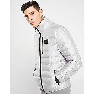 741de3fa8ef9 Supply   Demand Performance Jacket ...