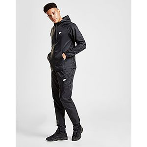 d4559cedfa51 Nike Shut Out Track Pants ...