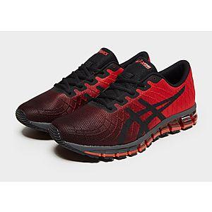 002dece4b11 Men s ASICS Trainers   Sportswear