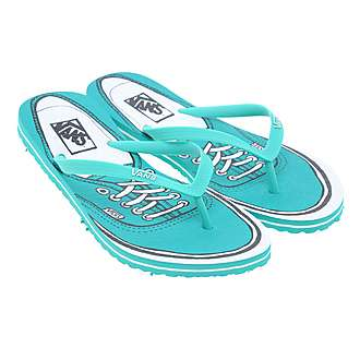 Vans Lanai Authentic Women's