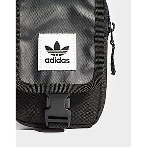 adidas Originals Map Bag adidas Originals Map Bag d3caec6264757