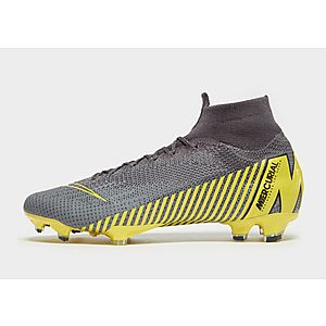 077d15129ab4 Nike Game Over Mercurial SuperFly Elite DF FG ...