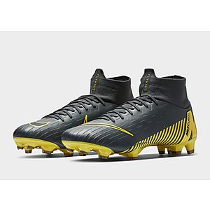 official photos 2a6d4 043f7 ... NIKE Nike Superfly 6 Pro FG Firm-Ground Football Boot