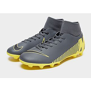 ... Nike Game Over Mercurial Superfly Club DF FG 09af78ce7c6