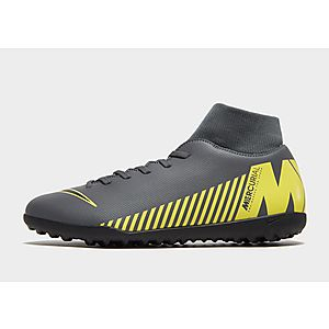 c1c61944f9d8e Nike Game Over Mercurial Superfly Club TF ...