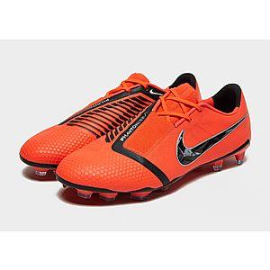 ... NIKE Nike PhantomVNM Elite FG Firm-Ground Football Boot b27e6b202