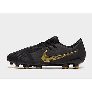8b9b56bba Men s Nike Football Boots